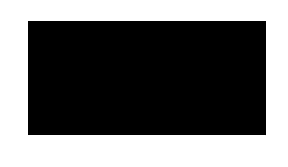 esri logo www.esri.com/en-us/home