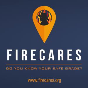 Firecares Logo https://firecares.org/