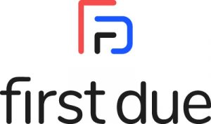 First Due Sizeup logo